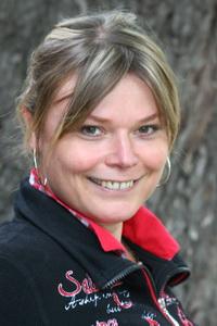 Drs. Angèle Meulen