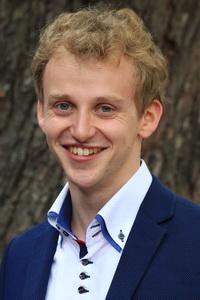 Drs. Ingmar Bloemendal