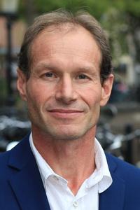 Drs. Maus Beurskens