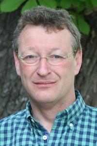 Drs. Claudius Cambier