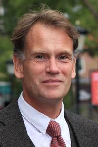 Drs. Marko Henkels