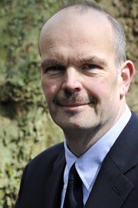 Drs. Monty Hansen