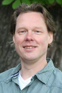 Robin Keizers