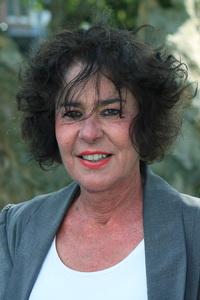 Angelique van Rijn