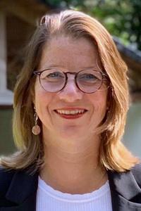 Drs. Marielle van Rijswijk