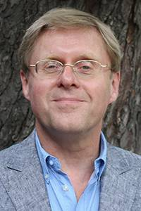 Drs. Jan Schage