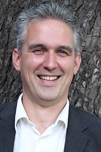 Drs. Berend Salemink