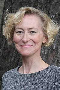 Zita Jansen